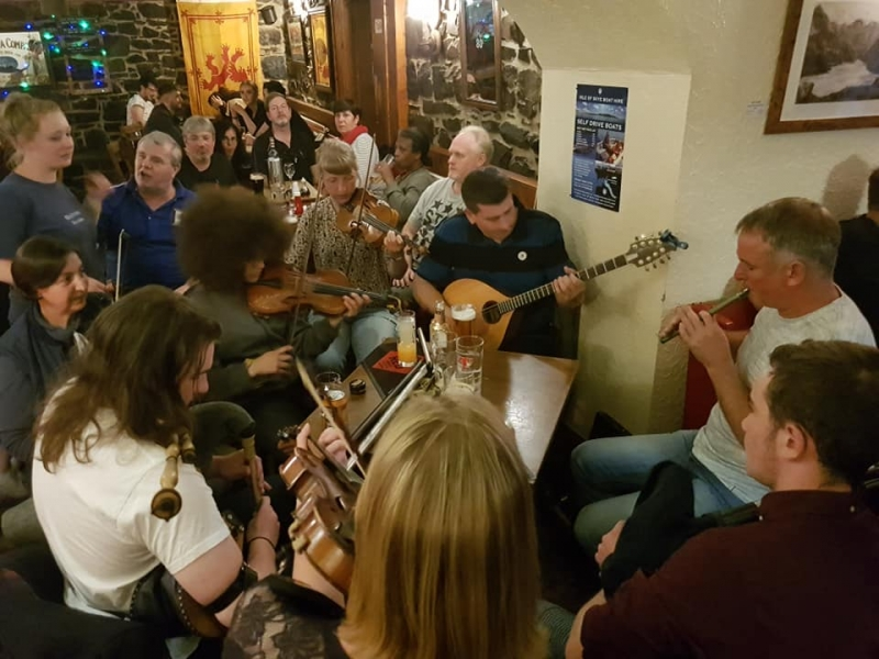 171019_scot_trad_session